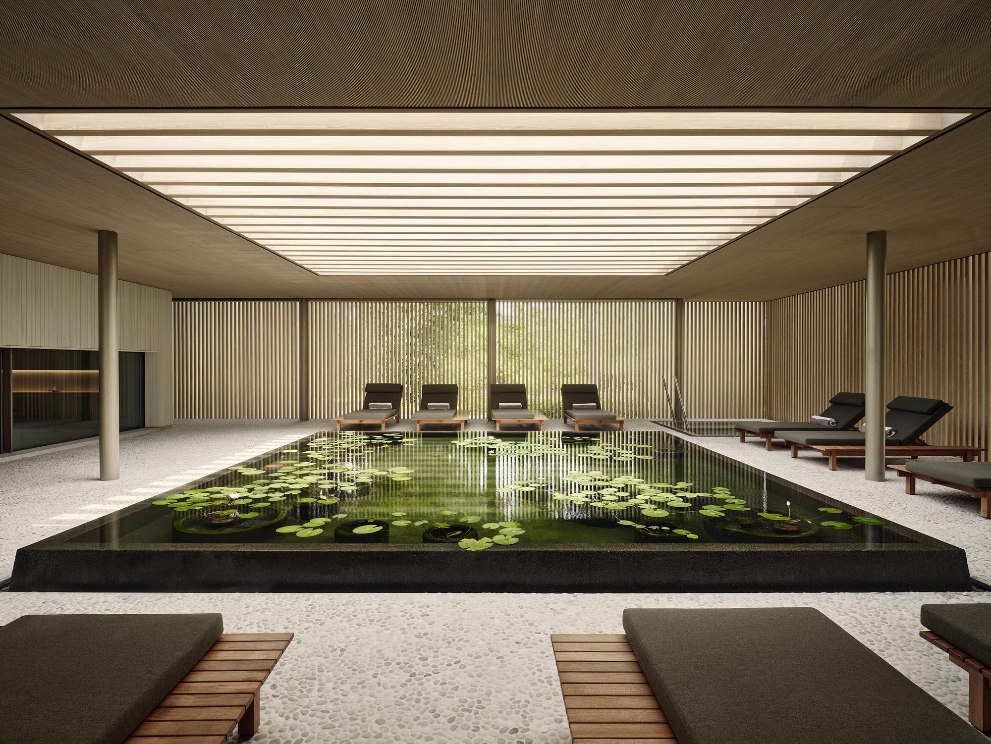 Studio Mk27 Patina Maldives Luxury Resort Yellowtrace 35