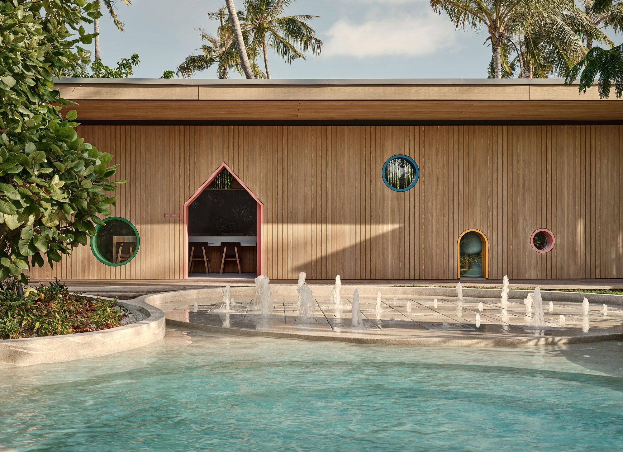 Studio Mk27 Patina Maldives Luxury Resort Yellowtrace 36