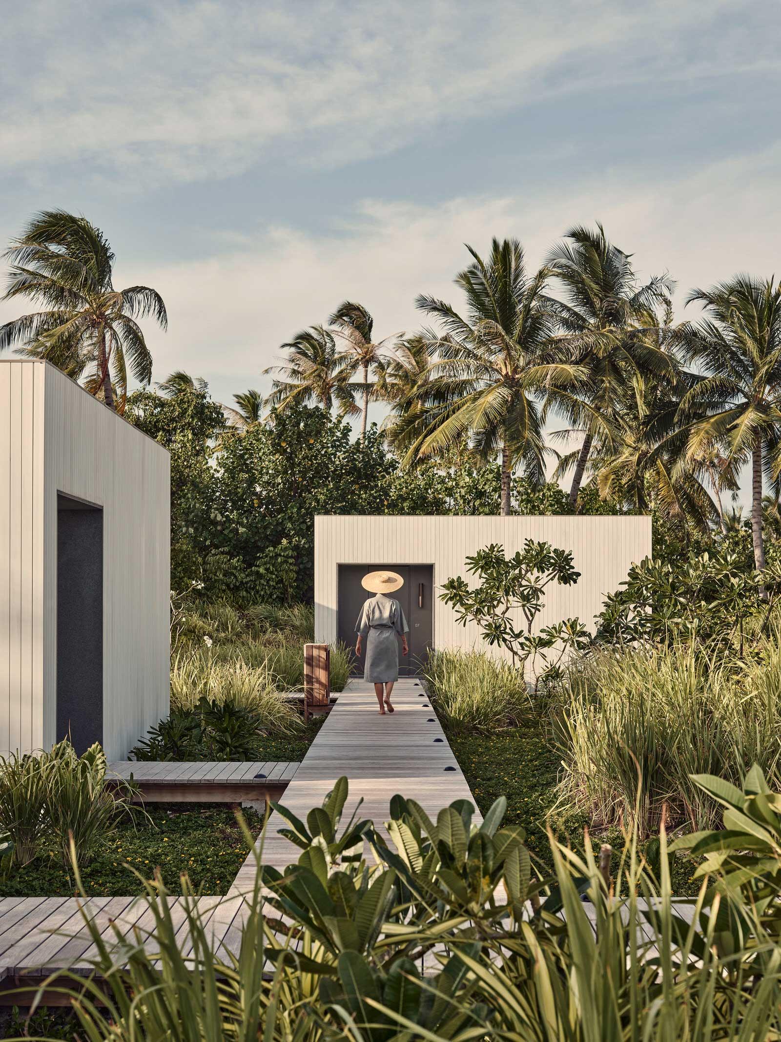 Studio Mk27 Patina Maldives Luxury Resort Yellowtrace 40