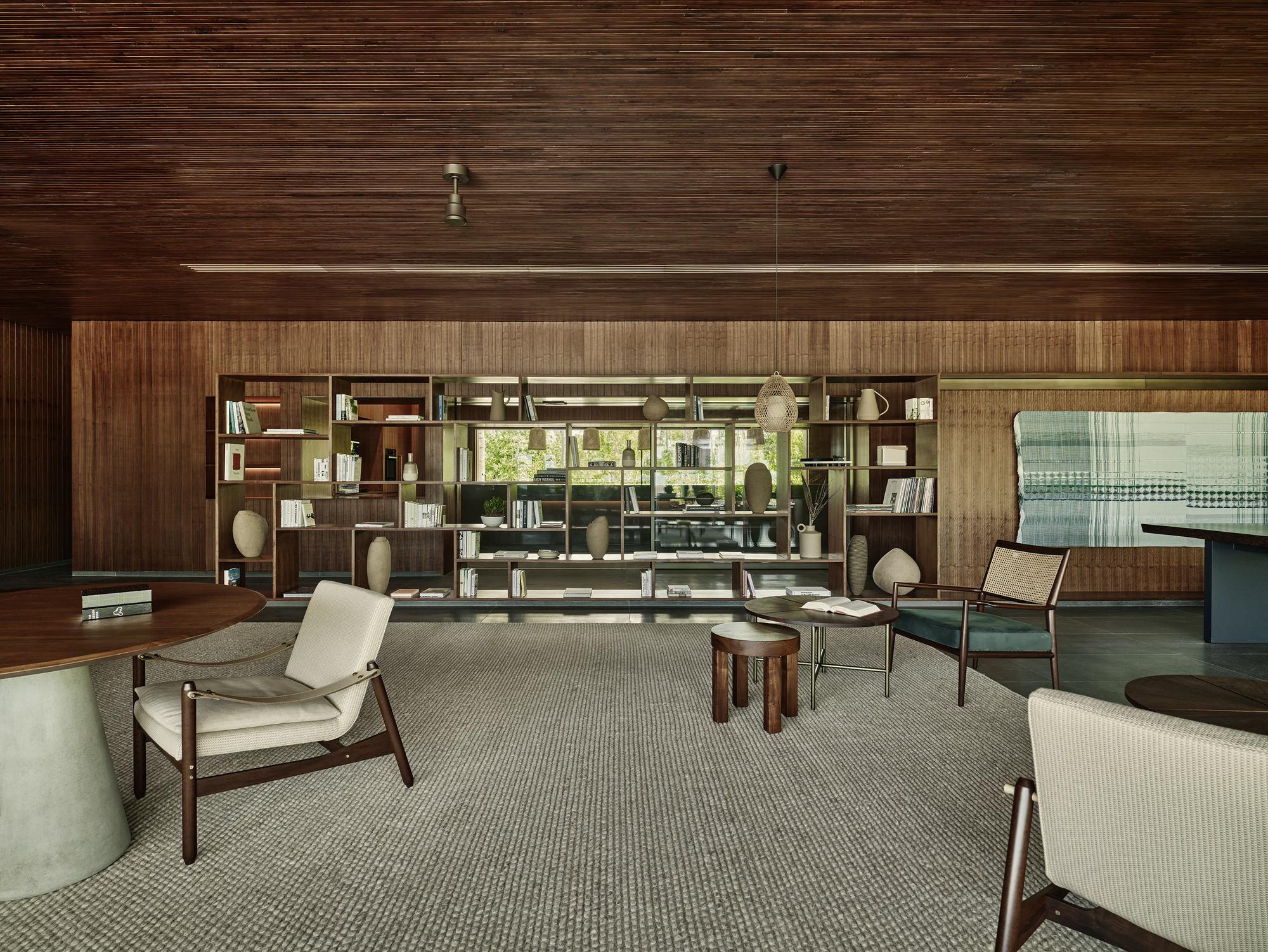 Studio Mk27 Patina Maldives Luxury Resort Yellowtrace 44