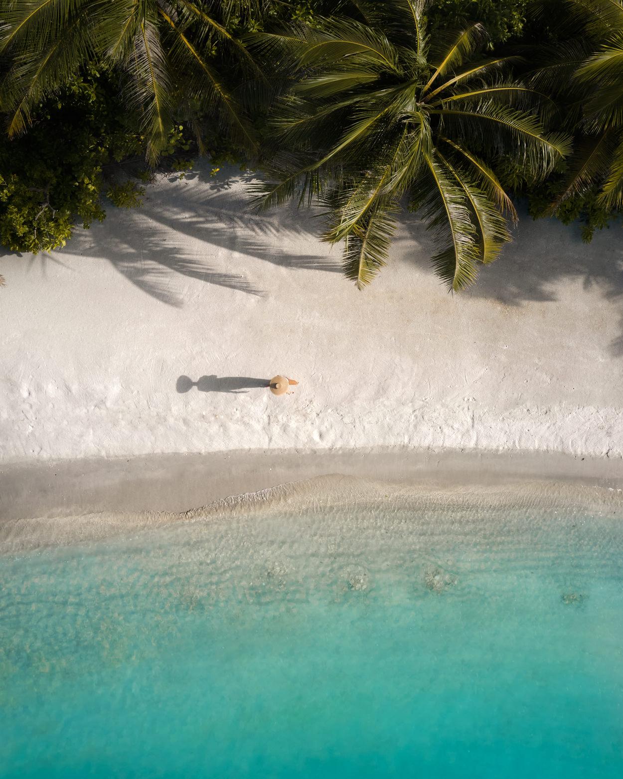 Studio Mk27 Patina Maldives Luxury Resort Yellowtrace 49