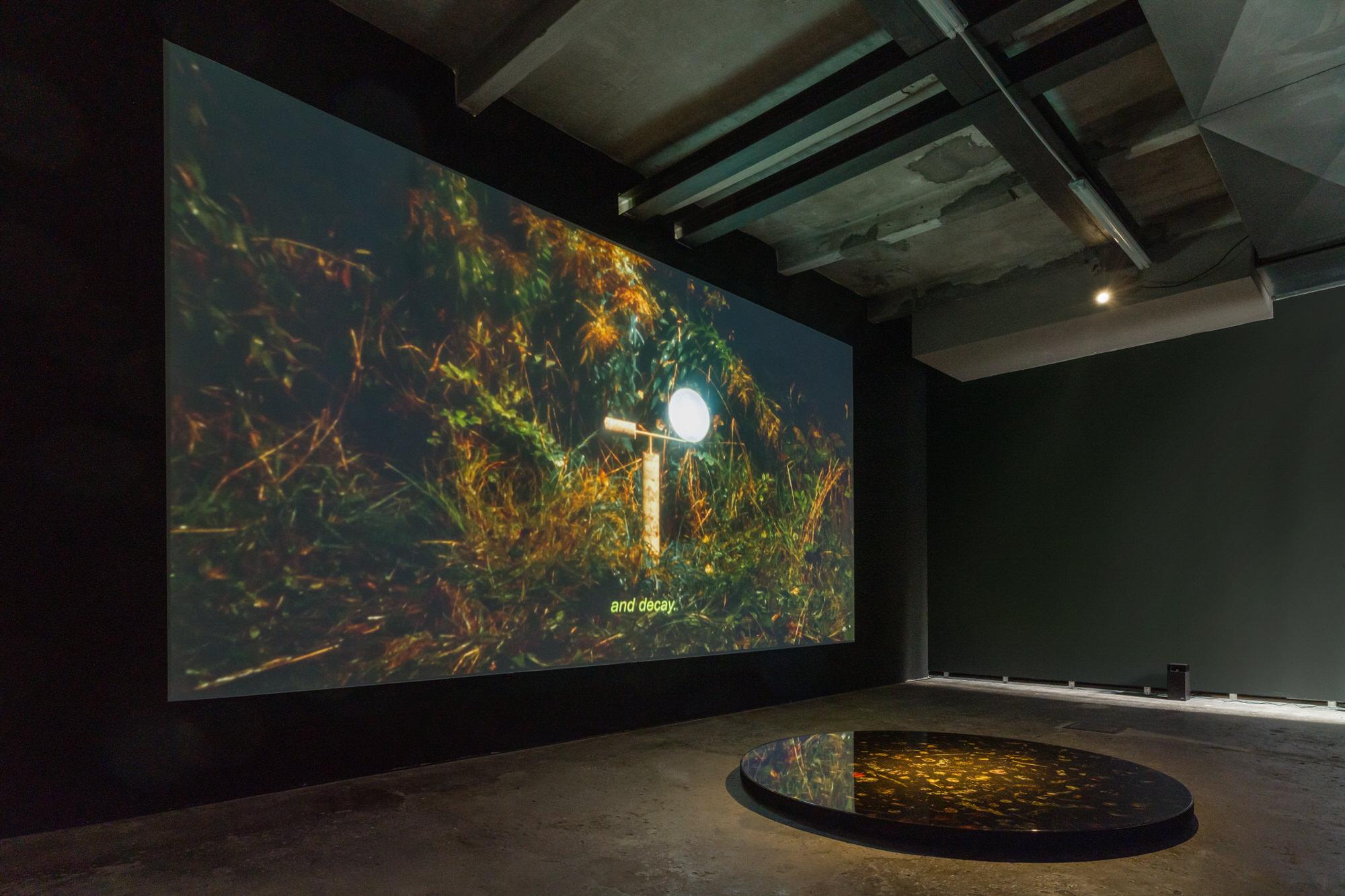 Marcin Rusak Unnatural Practice Federica Sala Milan Design Week 2021 Yellowtrace 11