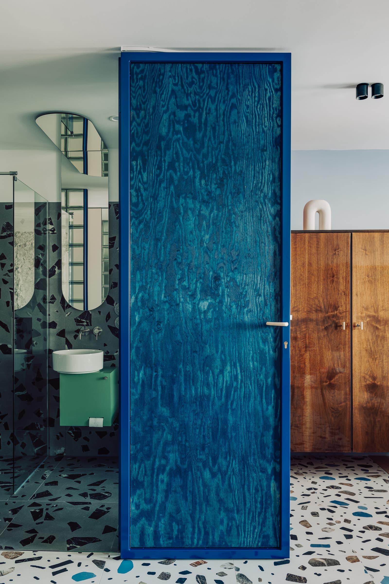 Mistovia Studio Katowice Apartment Compact Photo Oni Studio Living Yellowtrace 22