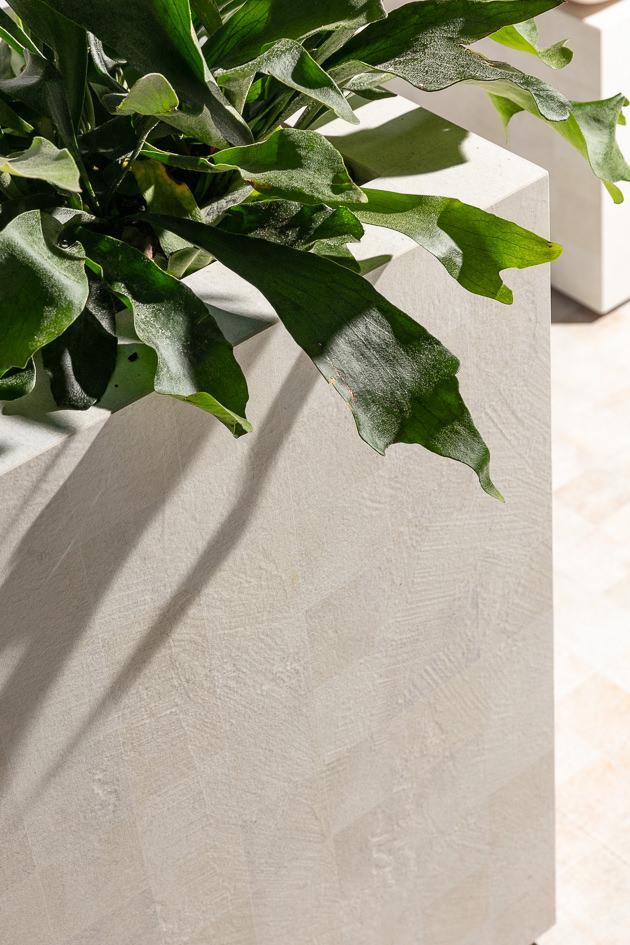 Florim Sensi Pigmenti Installation Milan Design Week 2021 Yellowtrace 03