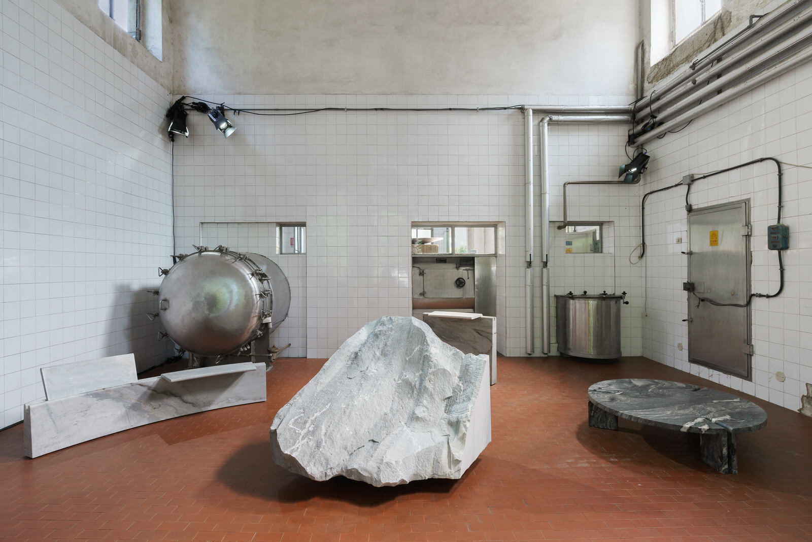Alcova Milan 2021 Agglomerati Fred Ganim Photo Dsl Studio Piercarlo Quecchia Yellowtrace