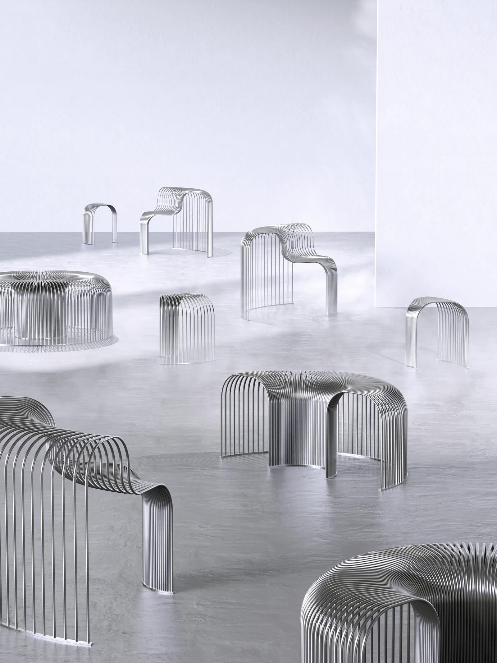 Josefin Zachrisson Mira Bergh Seats System Double Up Studio Yellowtrace 01