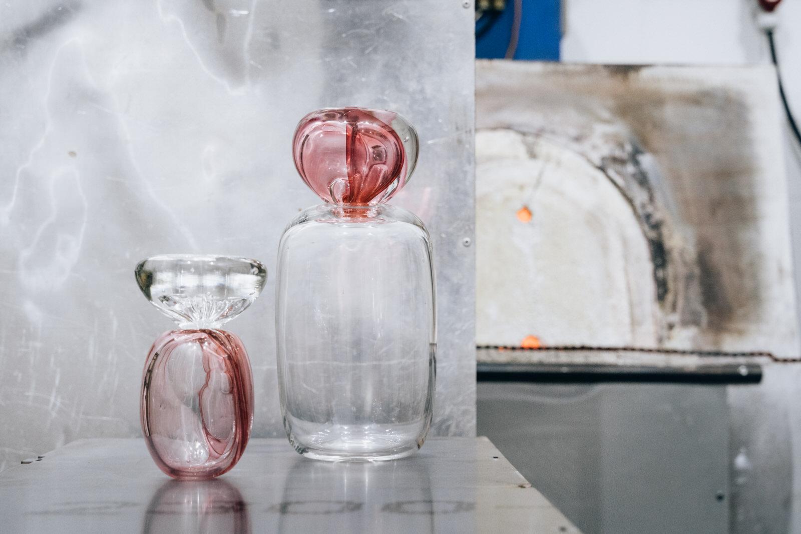 Studio Selma Hamstra Masterly Palazzo Turati Milan Design Week 2021 Yellowtrace 02