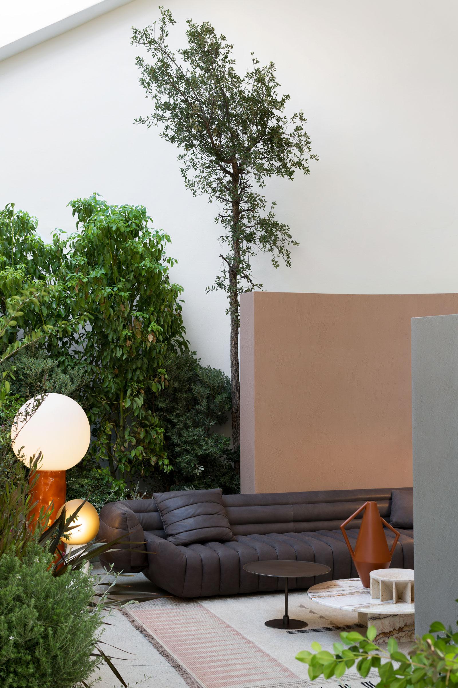 Mohd Studiopepe Milan Design Week 2021 Phoro Silvia Rivoltella Yellowtrace 05