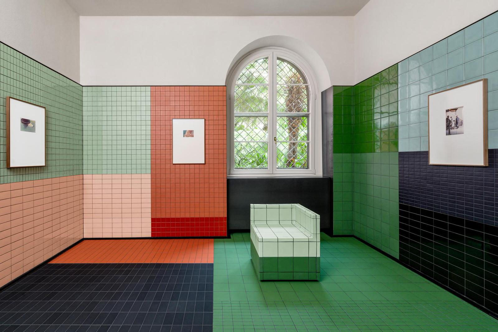 Yellowtrace Milan Design Week 2021 Din Konstantin Grcic Casa Mutina Photo Delfino Sisto Legnani 01