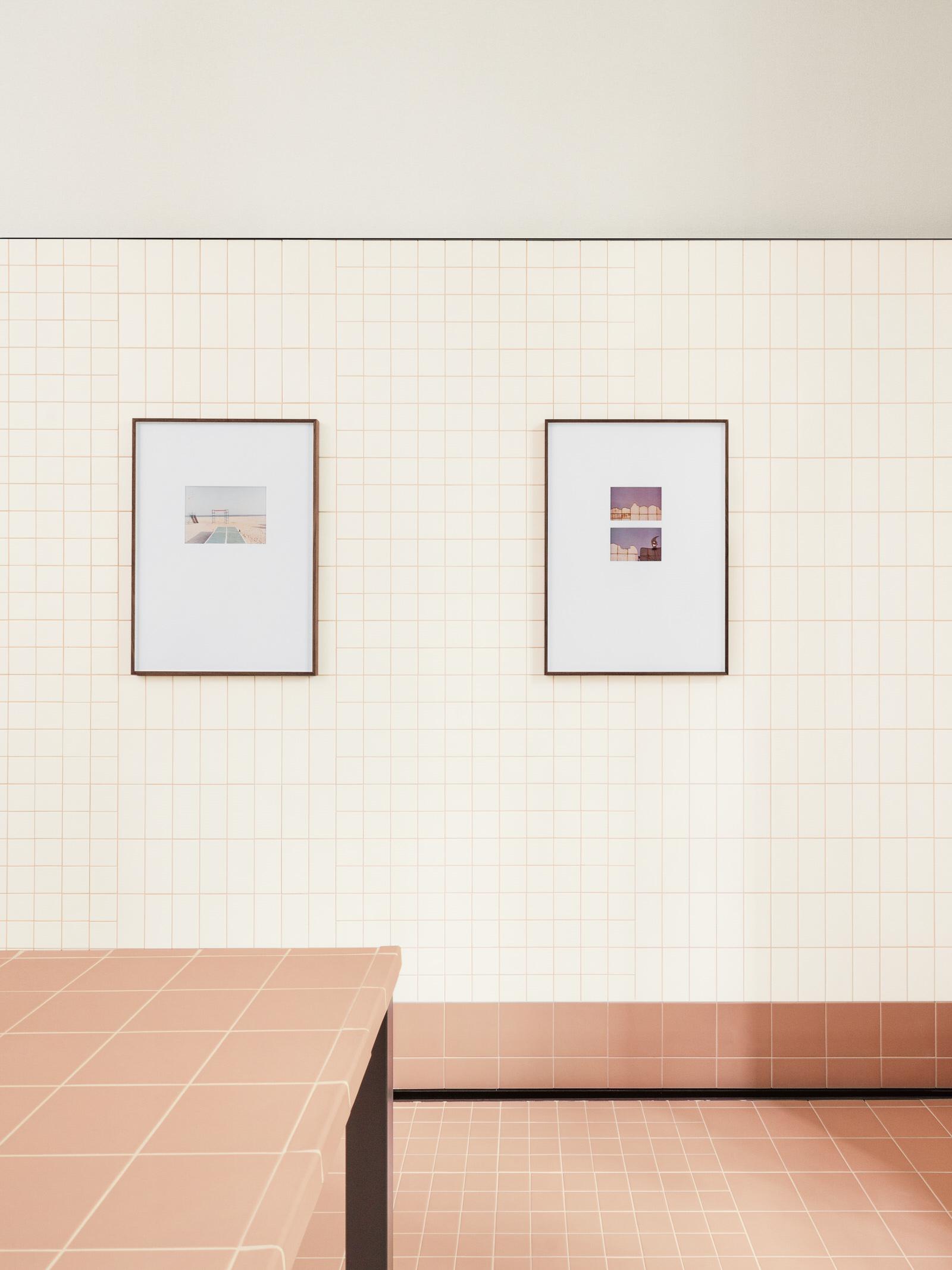 Yellowtrace Milan Design Week 2021 Din Konstantin Grcic Casa Mutina Photo Delfino Sisto Legnani 03