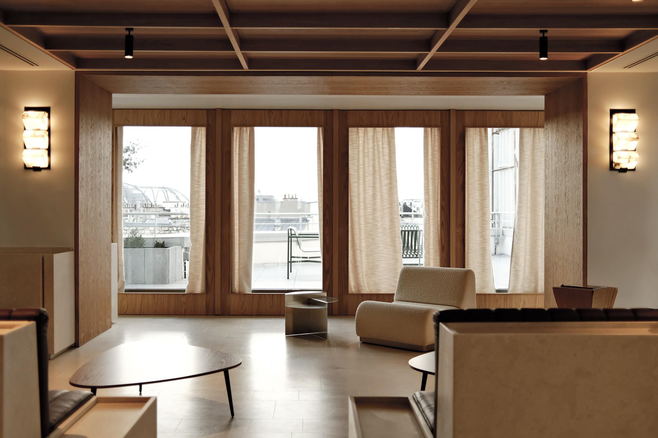 Hauvette Madani Matignon Office Accueil Photo Lucas Madani Yellowtrace 04