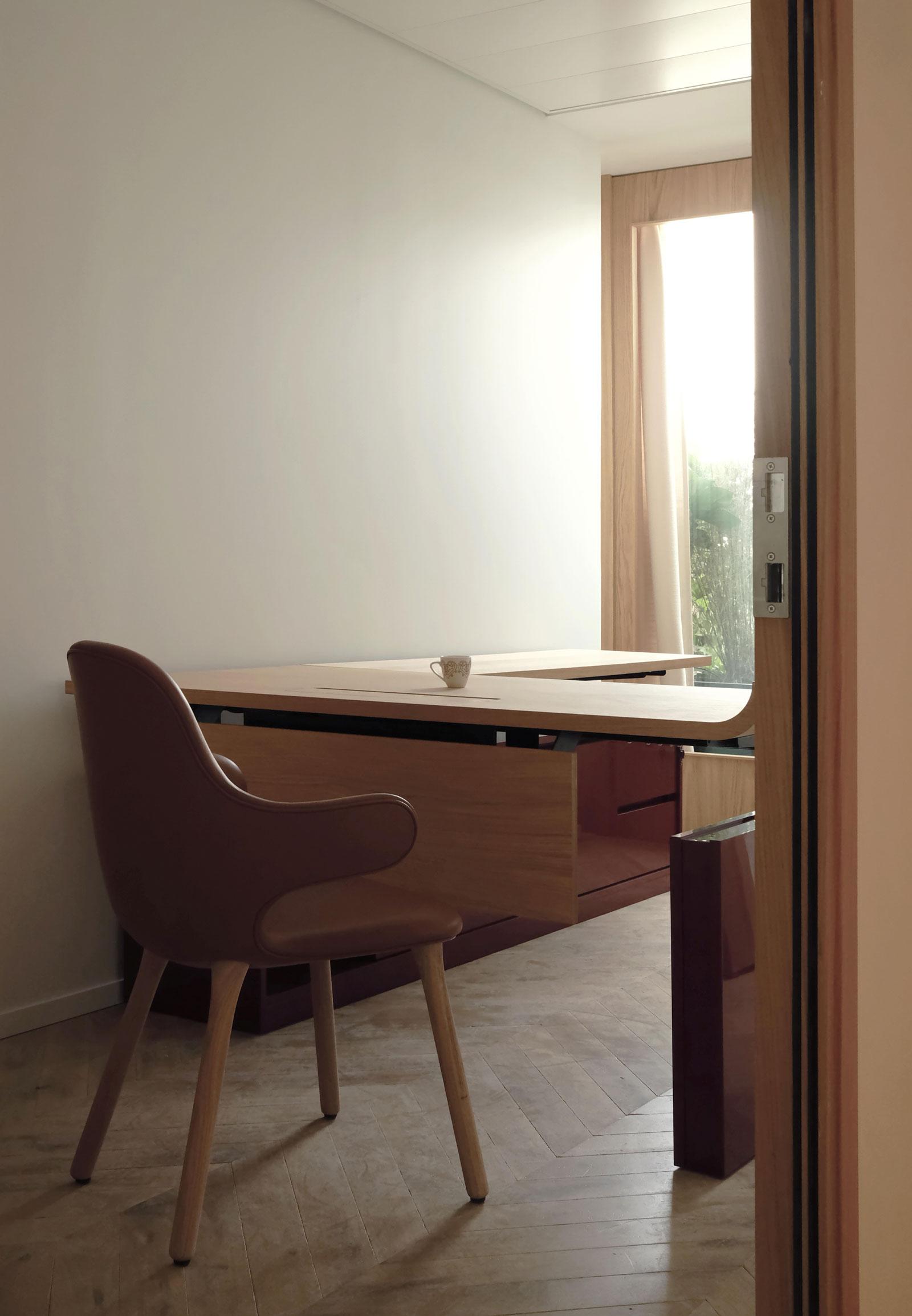 Hauvette Madani Matignon Office Accueil Photo Lucas Madani Yellowtrace 12