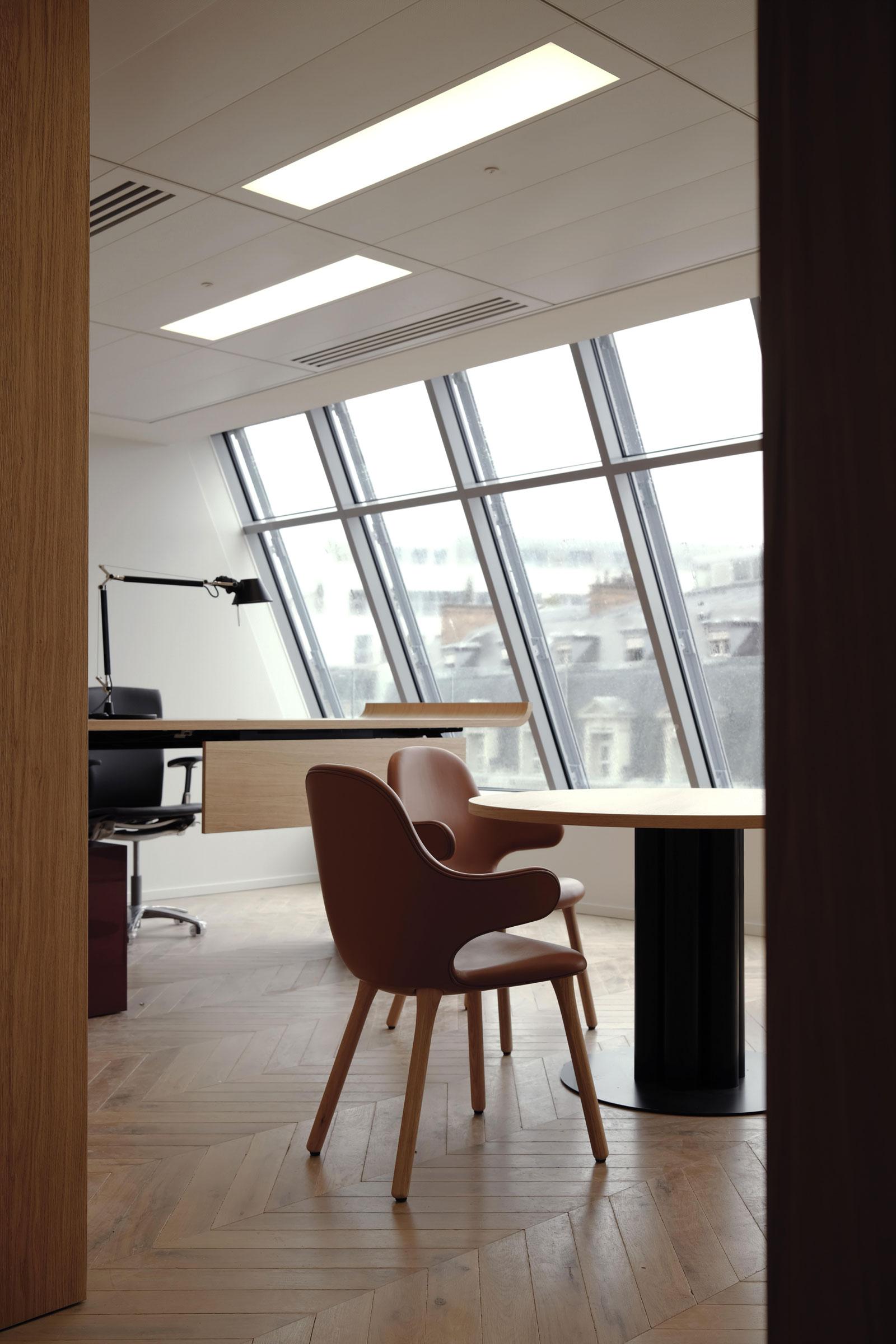 Hauvette Madani Matignon Office Accueil Photo Lucas Madani Yellowtrace 14