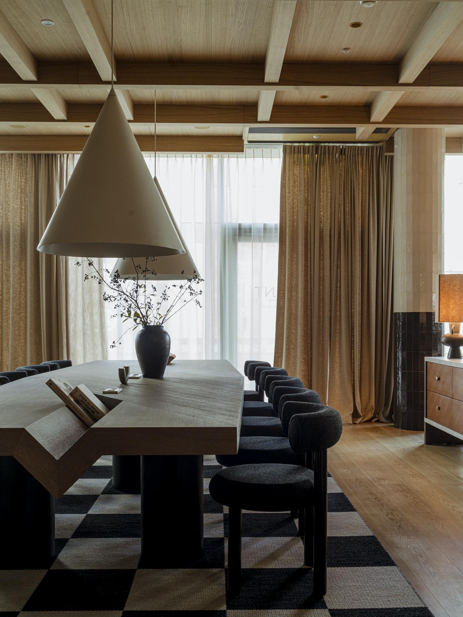 Paradowski Studio Puro Hotel Krakow Photo Pion Studio Yellowtrace 22