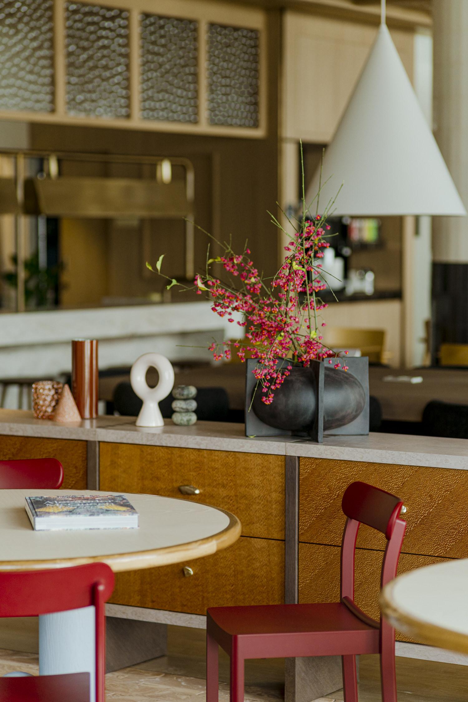 Paradowski Studio Puro Hotel Krakow Photo Pion Studio Yellowtrace 24