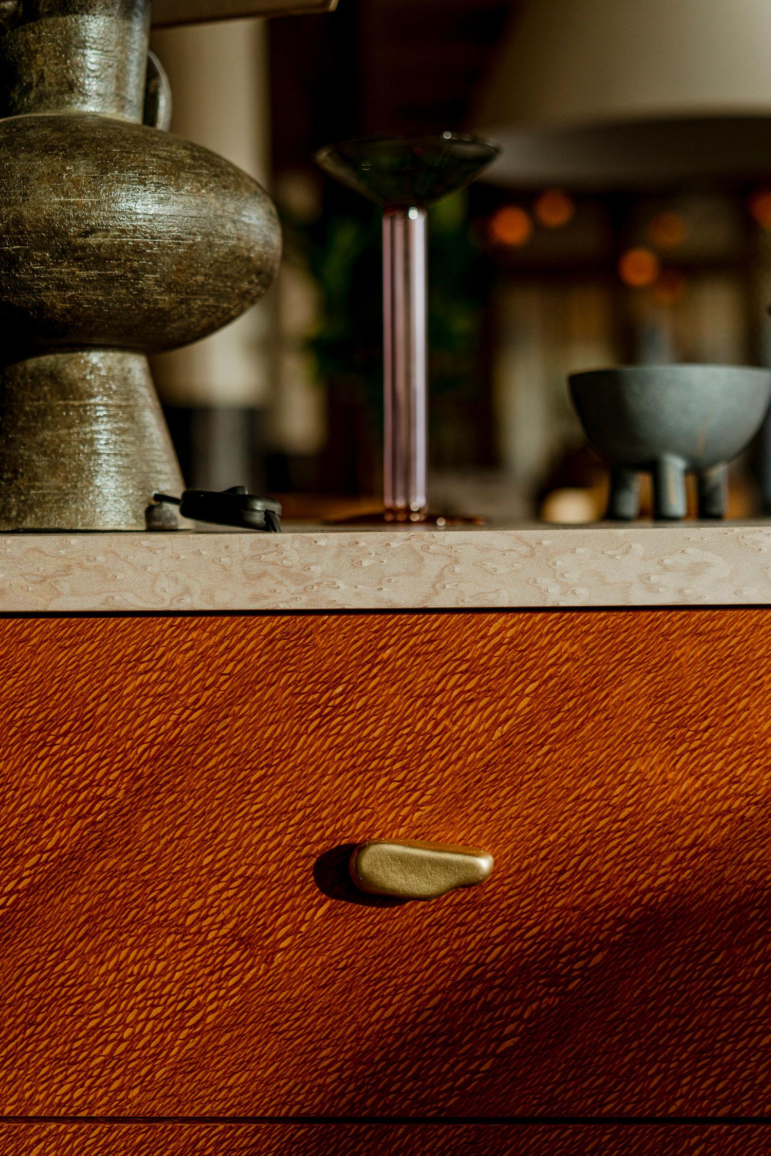 Paradowski Studio Puro Hotel Krakow Photo Pion Studio Yellowtrace 25