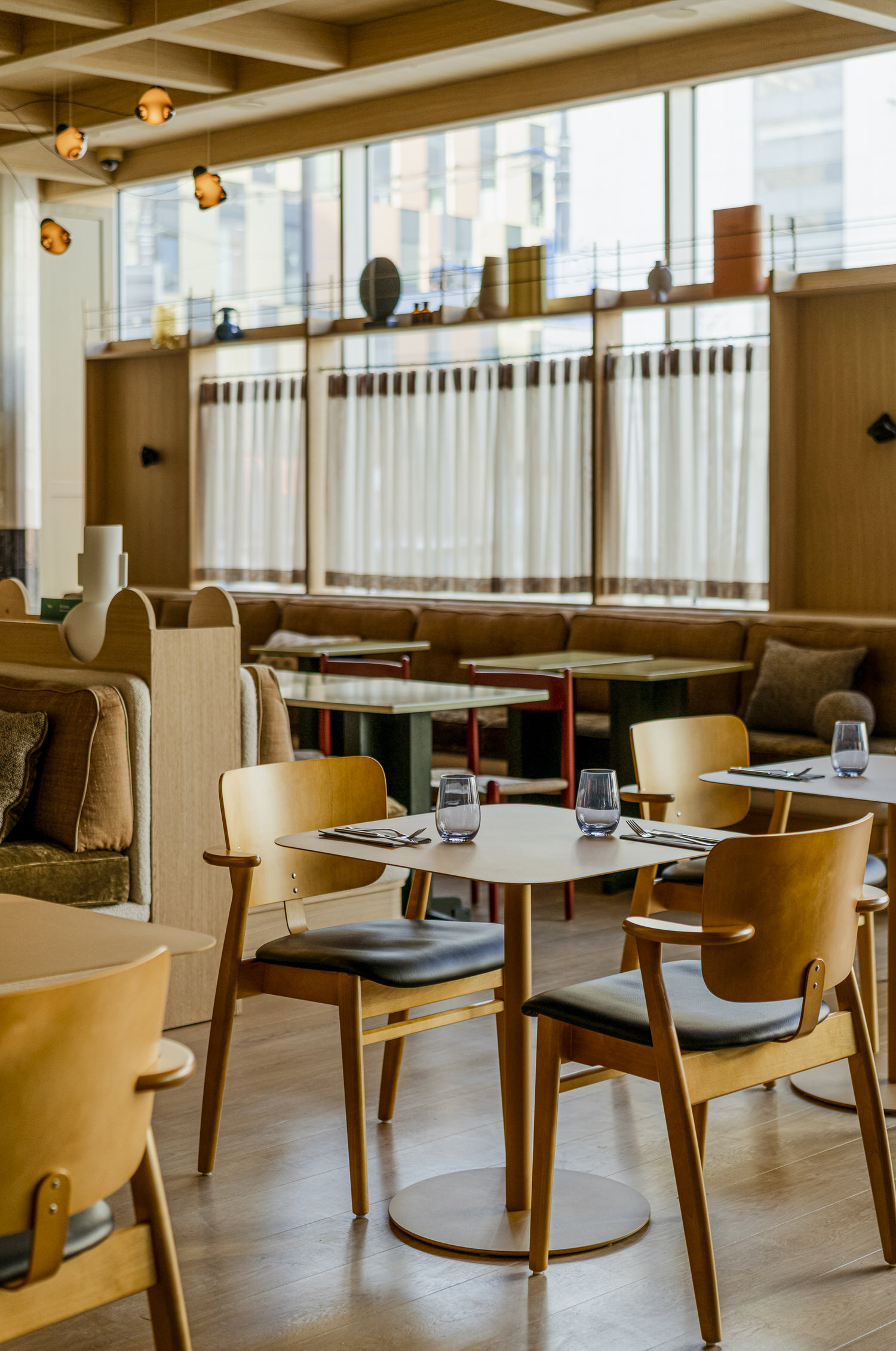 Paradowski Studio Puro Hotel Krakow Photo Pion Studio Yellowtrace 27