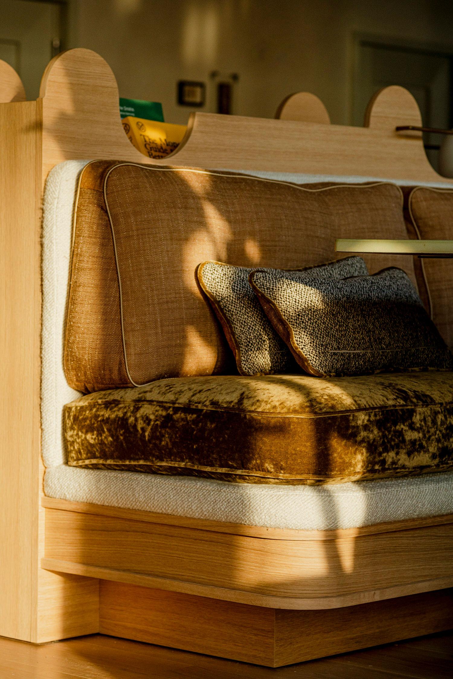Paradowski Studio Puro Hotel Krakow Photo Pion Studio Yellowtrace 29