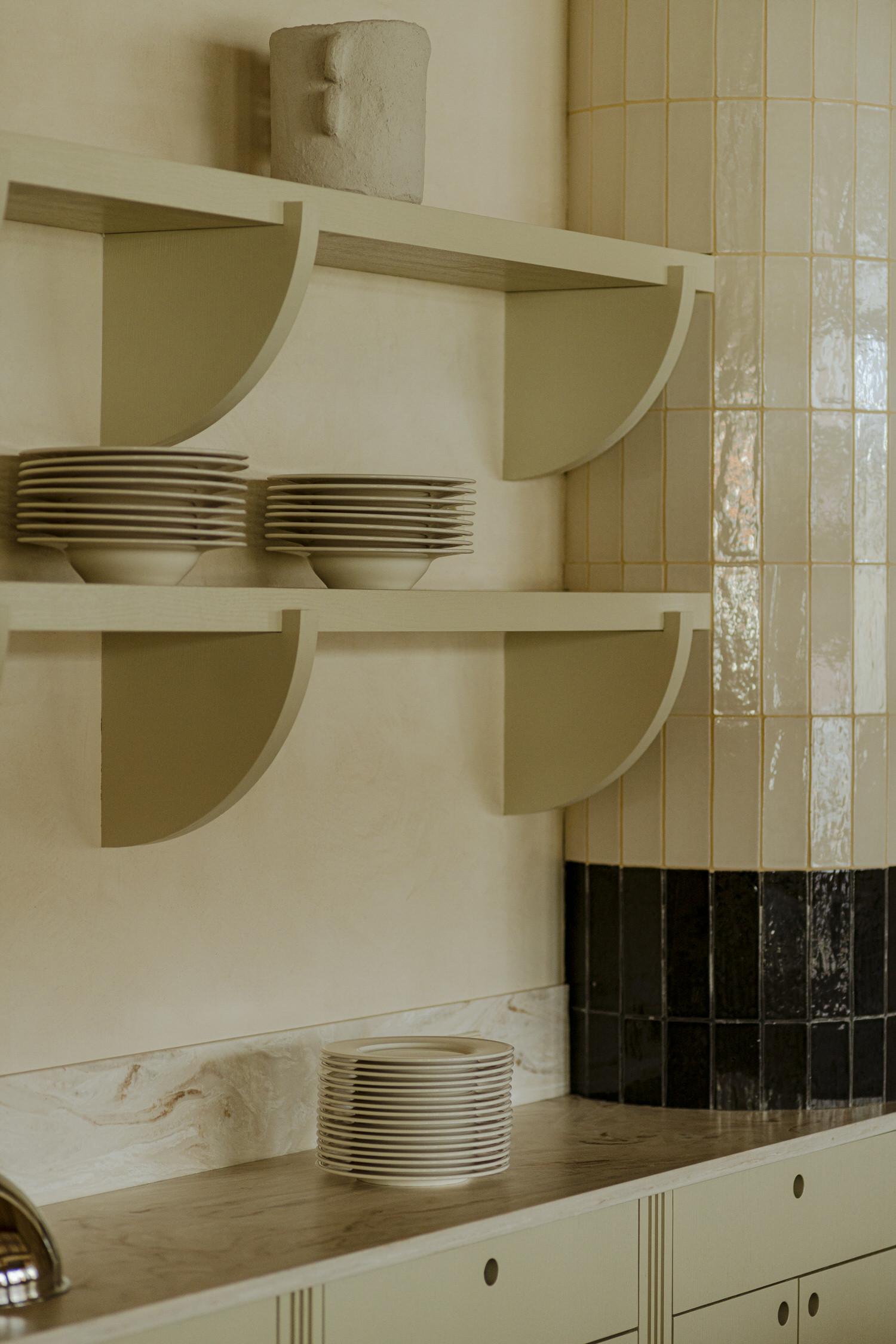 Paradowski Studio Puro Hotel Krakow Photo Pion Studio Yellowtrace 31