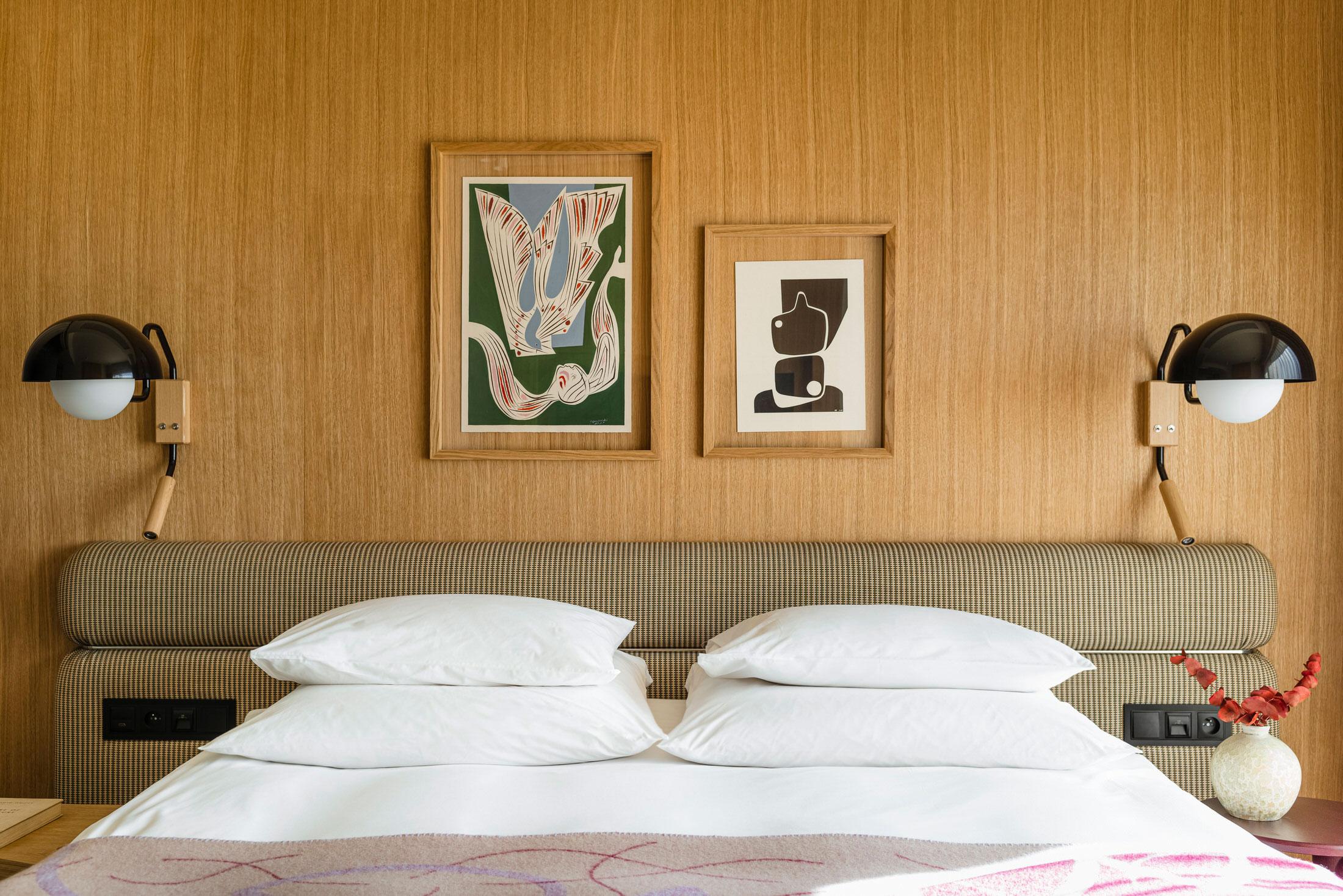 Paradowski Studio Puro Hotel Krakow Photo Pion Studio Yellowtrace 39