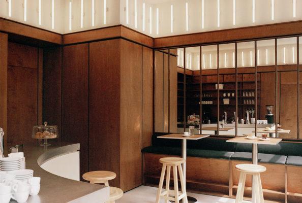 David Nicolas Orsonero Meta Milan Cafe Photo Federico Torra Yellowtrace