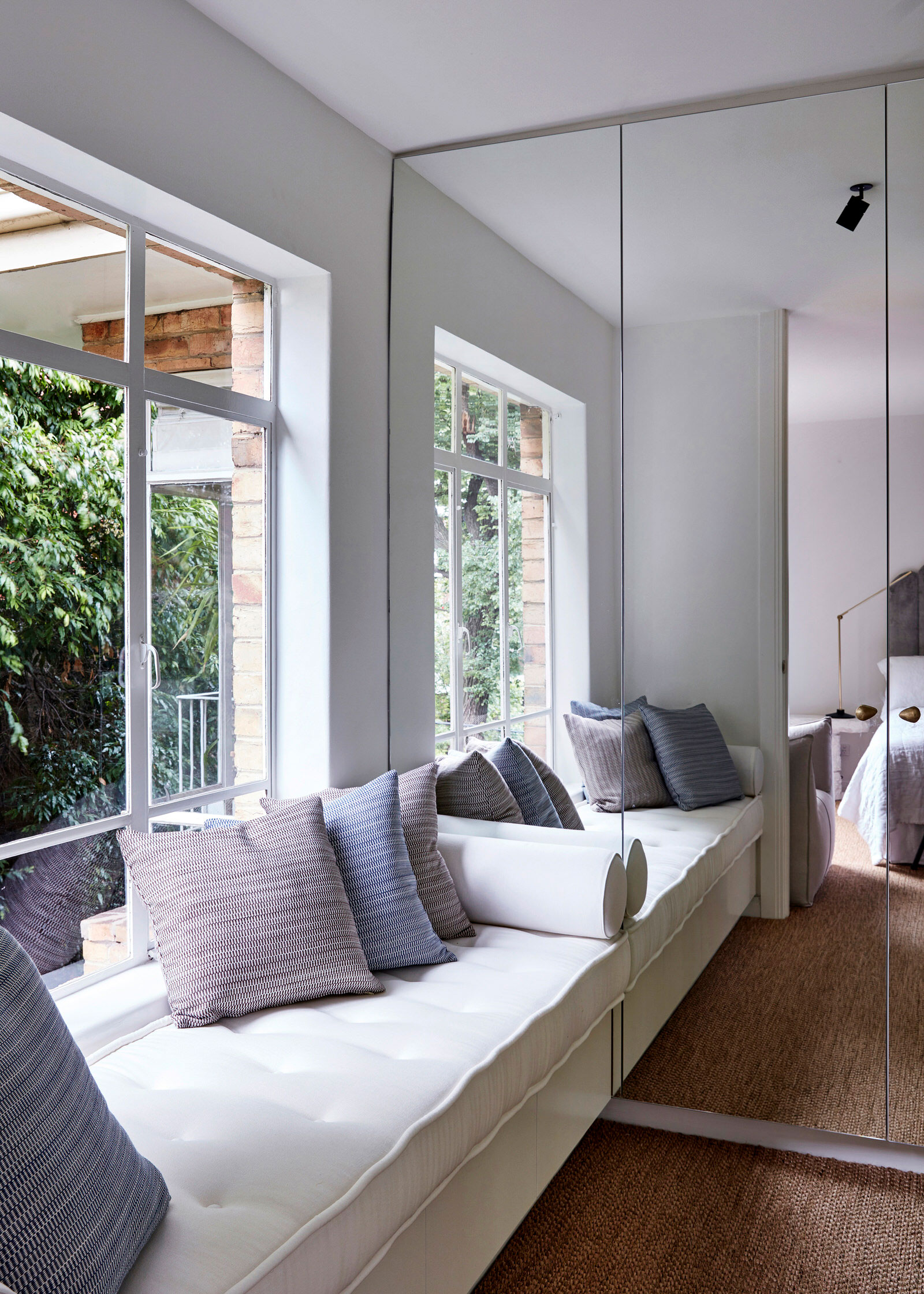 Tamsin Johnson Treehouse Domain Rd South Yarra Luxury Home Photo Sean Fennessy Yellowtrace 12