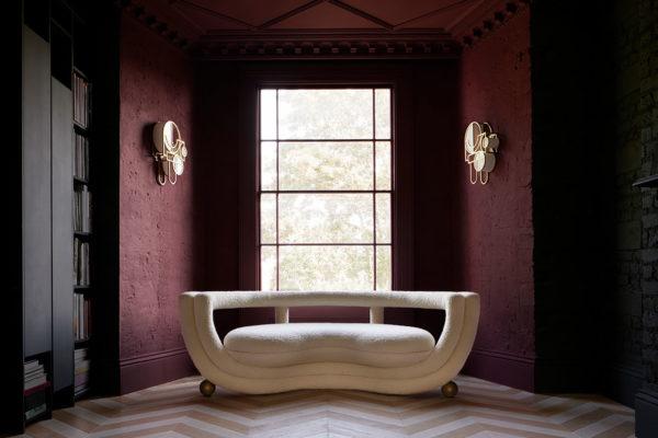 Bohinc Studio Afternoon Tea Furniture Collection Yellowtrace