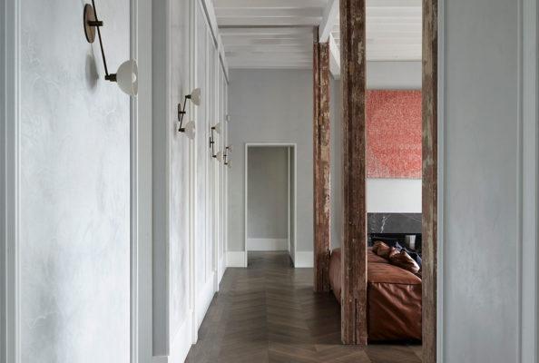 Alexander And Co Oak House Sydney Photo Anson Smart Yellowtrace